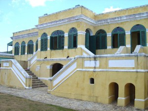 history-abounds-in-st-croix